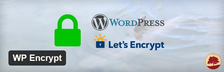 wp let's encrypt eklentisi