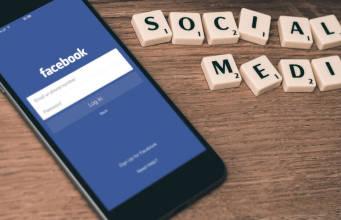 sosyal-medya-kullanımı